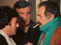Bir Damla Ateş - Ferdi Tayfur & Necla Nazır (1981 - 90 Dk)