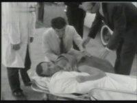 Kanlı Mezar - İzzet Günay & Selma Güneri (1966 - 69 Dk)