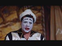 Mario Lanza Vesti La Giubba (1958)