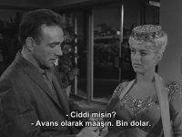 The Twilight Zone (Alacakaranlık Kuşağı) 53. Bölüm (1959-64)