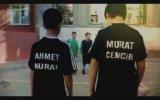 Ahmet Kural & Murat Cemcir & Seda Bakan  Kardeş Payı