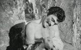 Anjelik ve Deli İbrahim  Tanju Korel & Sevda Ferdağ 1968  65 Dk