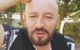 Mustafa Topaloğlu'nun Yeni İmajı