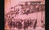 İzmir Yunan Çıkarması  15 Mayıs 1919