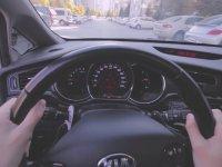 Araba Kullanmayı Tane Tane Anlatmak
