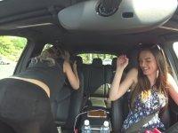 Arabada Twerk Nasıl Yapılır?