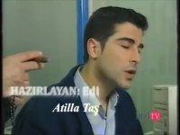 Zilyoner - 1.Bölüm (1999)