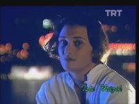 Emre Matraş - Haydi Çal Çal (TRT - 1994)