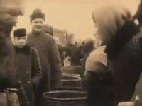 Moskova Tarihi Film (1908)
