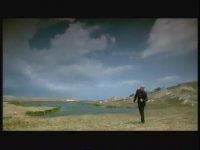 Meyra ft Cemil Demirbakan - Ağladın Ya (2009)
