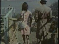 Cehennemin Beş Delisi - Tanju Korel & Hülya Darcan (1972 - 58 Dk)