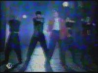 Grup Limit - Romantik Serseri (Orjinal Klip)