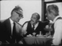 Sevgili Muhafızım - Yılmaz Güney & Fatma Karanfil (1970 - 82 Dk)