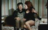 Toto Kralı  Sadri Alışık & Neriman Köksal 1971  61 Dk