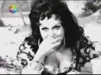 Altın Küpeler - Türkan Şoray & Ediz Hun (1966 - 73 Dk)
