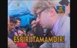 Bay Kubidik Kurban Pazarında 2001