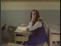 Bir Genç Kızın Romanı - Türkan Şoray & Ediz Hun (1971 - 71 Dk)
