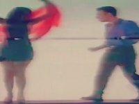 Mustafa Sandal - Sana İhtiyacım Var (Orjinal Klip)