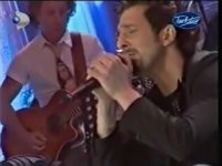 Türkstar Emrah Keskin - Aşk Çiçeğim(2004)
