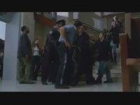 Fringe - Çekim Hataları 2