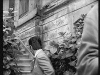 Üç Kral Serseri - Uğur Güçlü & Feri Cansel (1970 - 71 Dk)