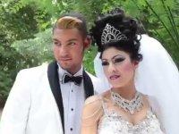 Beyin Sulandıran Evlilik Klibi