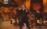 Kubat  Dertli Saz 1998 Eurovision Türkiye Ulusal Finali