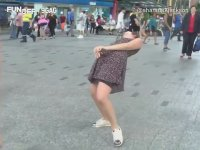 Limbo Oyunuyla Troll'lenmek