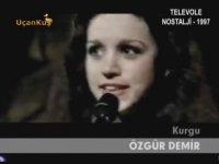 Şebnem Paker -Televole (1997)