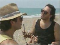 Sinan & Fatih Erkoç  - Coşacağım (1993)