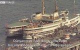 1975 Yılında İstanbul BBC Arşivlerinde Türkiye