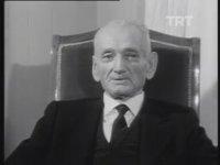 Korgeneral Fahri Belen - Çanakkale Kurtuluş Savaşı ve Atatürk Anıları