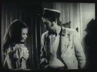Kralların Öfkesi - Murat Soydan & Cem Karaca (1970 - 53 Dk)