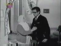 Çıtkırıldım - Cüneyt Arkın & Filiz Akın (1966 - 101 Dk)