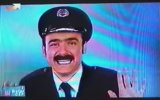 Flash TV Reklam Kuşağı 2002