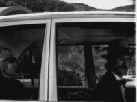 Sevimli Serseri - Yılmaz Köksal & Sezer Güvenirgil (1971 - 80 Dk)