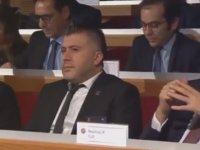 Bayern Münih'in Fikret Orman'ın Yüzünü Düşürmesi