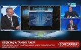 Beşiktaş'ın Bayern Münih'le Eşleşmesi Şampiyonlar Ligi 2.Tur