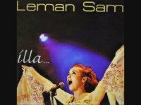 Leman Sam - Kandilli (1998)