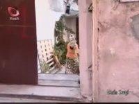 http://i1.imgiz.com/rshots/10130/derin-sevgi-flash-tv-asiri-gercekci-hayalet-efekti-icerir_10130298-4500_200x150.jpg