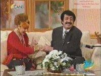 Esra Özmen'le Her Sabah - Müslüm Gürses (2002)