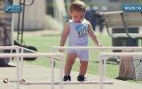 Bebekler Olimpiyat Oyunları