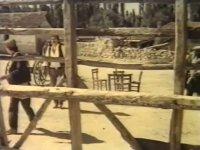 Asılacak Adam - Cüneyt Arkın & Fulden Uras (1987 - 72 Dk)