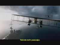 Battlefield 1 Gelibolu Savaşı Tanıtım Filmi