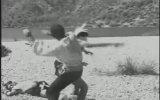 Gültekin Asya Kartalı  Tanju Korel & Hülya Darcan 1968  65 Dk