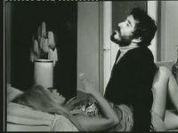 Hippi Perihan & Korkunç Arzular - Engin Çağlar & Feri Cansel (1970 - 60 Dk)