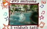 2000'li Yıllar Reklam Kuşağı  9. Bölüm