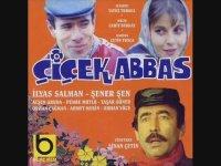 Çiçek Abbas Film Müziği