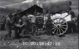 Balkan Savaşı Bulgar İşgali  Edirne 1911  1913