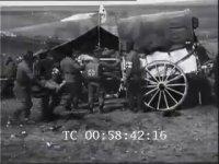 Balkan Savaşı Bulgar İşgali - Edirne (1911 - 1913)